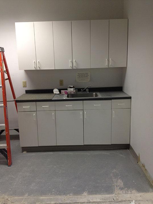 enhance-integrated-wellness-old-kitchen